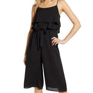 One Clothing Jumpsuit NWOT A4